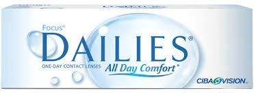 1 Day All Day Comfort - 30